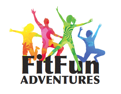 Fit Fun Adventures
