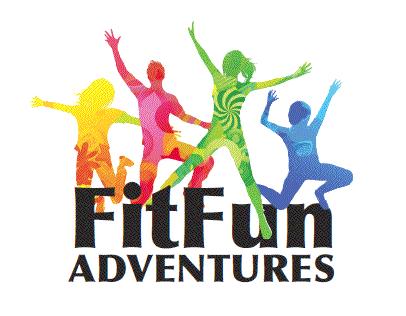Fit Fun Adventures