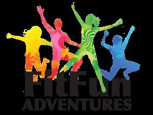 FitFunadventures.com