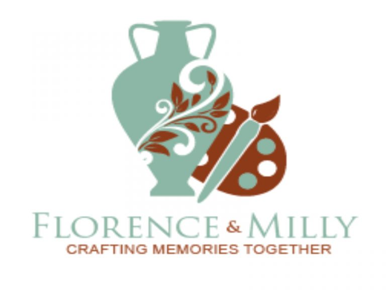 Florence Milly Logo1 768x576