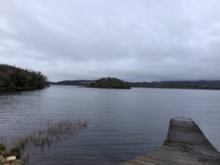 The 10 Best Things to do in Leitrim