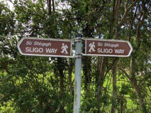 Sligo Way