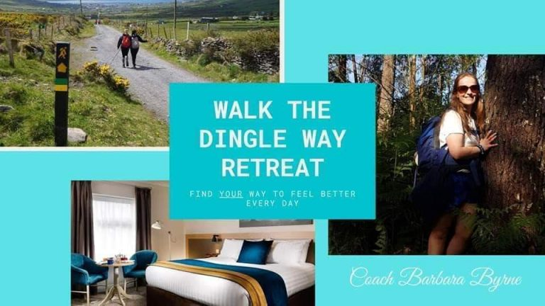 Dingle Way Walk 768x432