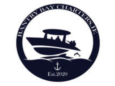 Bantry Bay Charters2