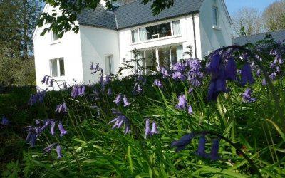 Enjoy a Short Break in Leitrim for a Family Break