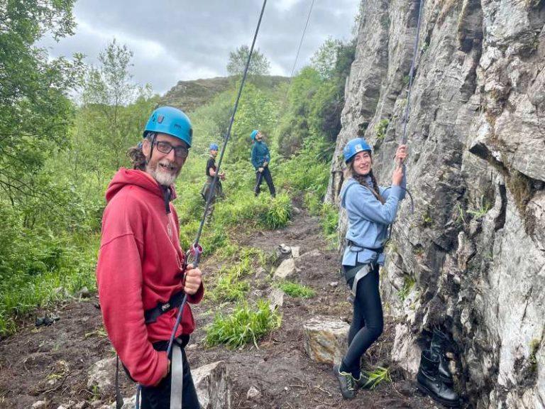 Carraig Climbing Adults1 768x576