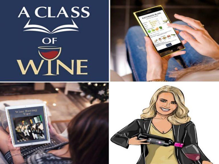 Class of Wine online 768x576