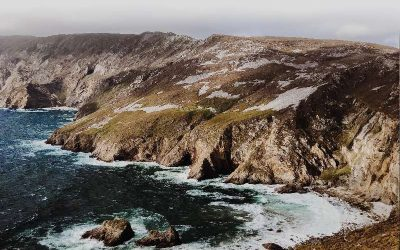 The 10 Best Things to do in Donegal