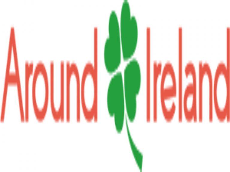 around ireland1 768x576