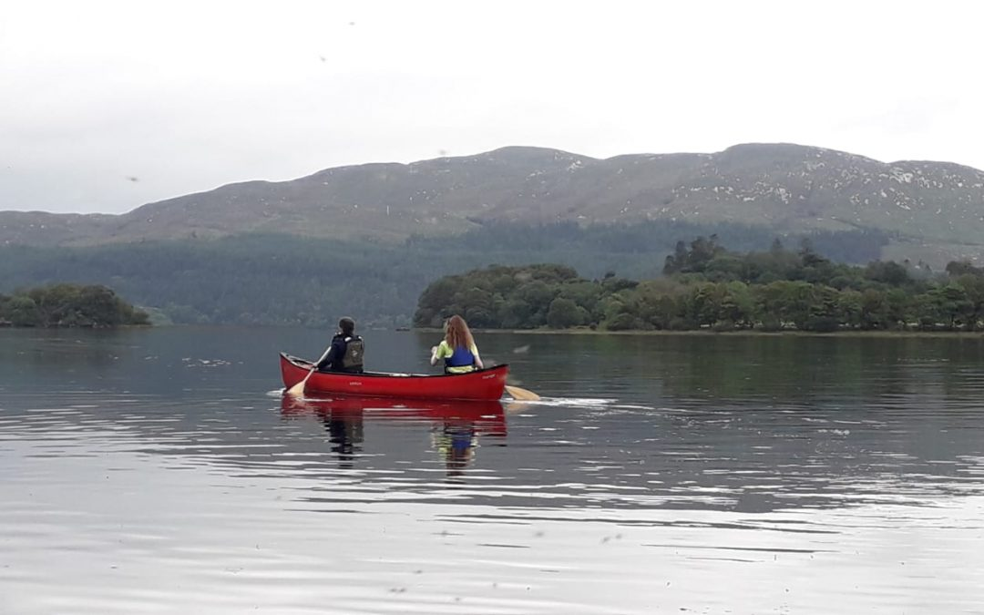 Things to do for all the family in Leitrim