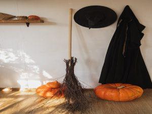 Halloween Activities Ireland